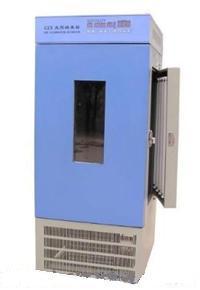 光照培养箱 GZX-400 GZX-400