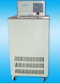 低温水槽 HH-101A HH-101A
