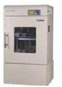 小容量恒温培养摇床 KYC-1102C KYC-1102C