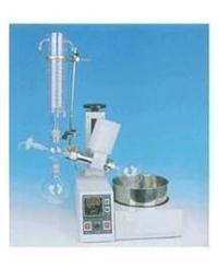 旋转蒸发器 RE52-2 RE52-2