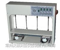 四连电动搅拌器 JJ-3 JJ-3