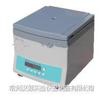 智能电动离心机 80-2A 80-2A