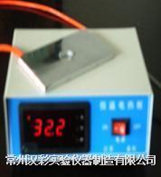 数显恒温板 DH-1 DH-1