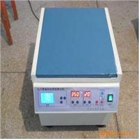 原油水分测定高速离心机 DL5Y
