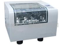 SKY-200B恒温小容量培养振荡器  SKY-200B恒温小容量培养振荡器