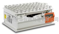 SPH-331往复式单层小容量摇瓶机 SPH-331