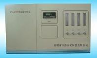 上等硫氮测定仪 KY-3000SN