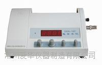 优质电导率仪 DDS-12C优质电导率仪
