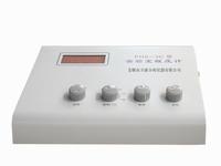 优质实验室酸度计 PHS-3C