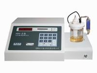 优质化学耗氧量测定仪 HH-3型