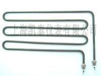 KT-008空气干烧加热管 电热管
