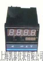 XMT-808智能温控仪 温度仪表