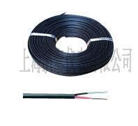 硅橡胶高温补偿导线 补偿导线