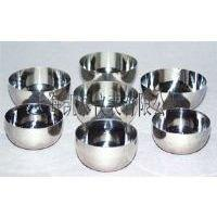 蒸发皿烧杯系列 蒸发皿烧杯