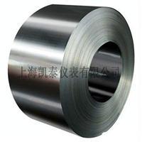 镍铬丝、电阻带、扁带、网带 镍铬丝