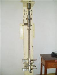 搅拌棒 AM9020B( 有钼芯 ) N1343