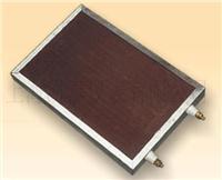 远红外碳化硅电热板 远红外碳化硅电热板