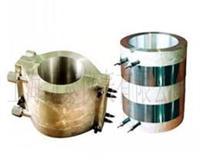 铸铜加热器 铸铜加热器2