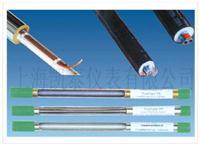 电伴热仪表管 电伴热仪表管