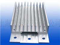 仪表箱电伴热器 仪表箱电伴热器