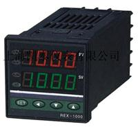 REX-1000 REX-1000