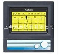溶氧记录仪 溶氧记录仪