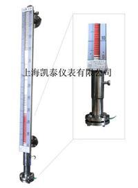 UHZ-592磁性浮子液位计 UHZ-592磁性浮子液位计