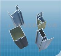供应不锈钢304工字钢 H型钢 焊接工字钢 供应不锈钢304工字钢 H型钢 焊接工字钢