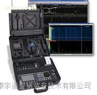 OSCOR-5000E全频谱分析仪频谱分析仪 OSCOR-5000E