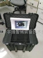 水下夜视仪单目夜视仪水下设备专业水下设备厂家探测器 独眼巨人