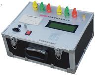 电力变压器损耗测试仪 GD2380