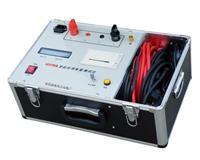 接触电阻测试仪 GD3180A