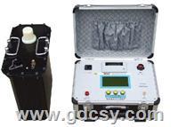 超低频交流耐压试验装置 VLF