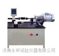 拉索耐久性试验台 QLN-5