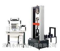 脚手架扣件试验机 WDW-100J