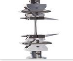 硫化橡胶或热塑性橡胶 拉伸应力应变性能的测定 GBT 528-2009