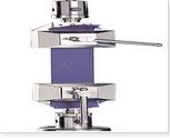 纸板抗拉力试验机厂家、拉力试验机价格 纸和纸板 抗张拉力强度