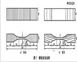 木材抗拉强度试验机 木材抗拉强度