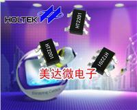 HT2201合泰存储器 HT2201