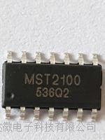 MST2100 美国原装MST2100