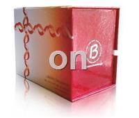 酵母膜蛋白提取试剂盒 BB-3157-50T   BestBio贝博生物  BB-3157-50T