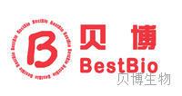 贝博生物BestBio   线粒体染色试剂盒-红色荧光 BB-41292-1000T
