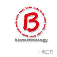 BestBio贝博生物  通用定影液 BB-23233-500ml BB-23233-500ml