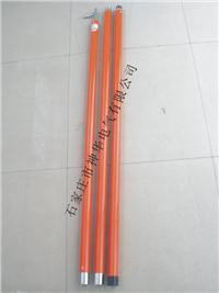 10KV令克棒 JYG-10KV
