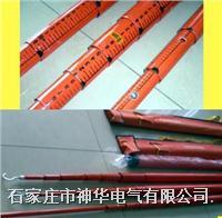 测高杆 CGG-10米