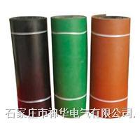 三元乙丙橡胶板 SH0103