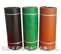 复合抗静电橡胶板 复合抗静电胶垫  SH-3