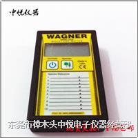 便携式数显木材水分测试仪那种比较好用?