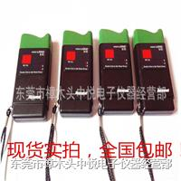 供应Mini-ligno ED 木材湿度计水分测定仪