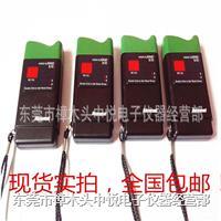 供应 木材水分测试仪mini-ligno DX